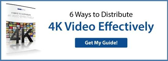 4KVideoEffectively