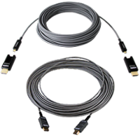 AFC-Series-Active-Fiber-Cables