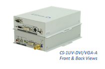CS-1UV-DVI