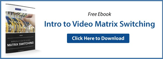ebook-introduction-to-video-matrix-switching