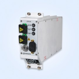 Erbium Doped Fiber Amplifiers (EDFA)