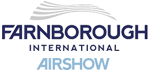 Farnborough Exhibition & Conference Centre