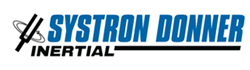 Systron Donner Inertial