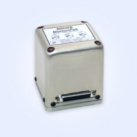 MotionPak-Multi-Axis-Inertial-Sensing-System