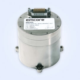 SDI500-Tactical-Grade-IMU-Inertial-Measurement-Unit
