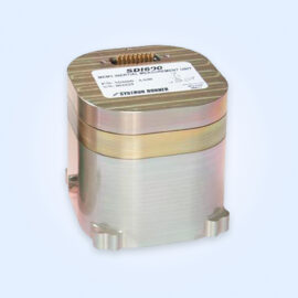 SDI600-Tactical-Grade-IMU-Inertial-Measurement-Unit